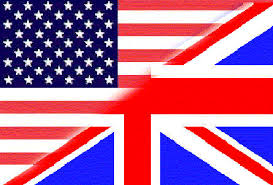 USA-UK_Flag